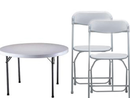 tables-chairs-1