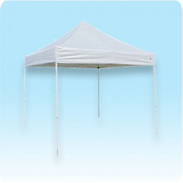 10' x 10' EZ Up Canopy (T001)