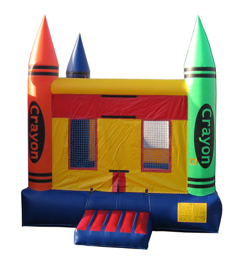 Crayon Bouncer (45)