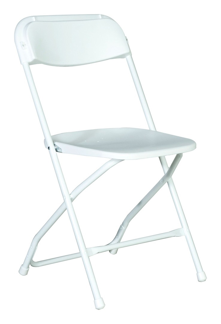 Kid's Folding Chair (KID005)